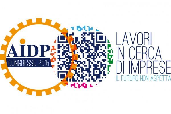 LogoAIDP2015_rgb