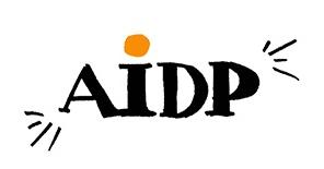AIDP. UN'ASSOCIAZIONE IN MOVIMENTO.