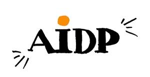 Associazione Italiana per la Direzione del Personale