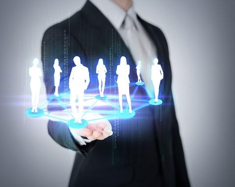 Donadio Digital Transformation
