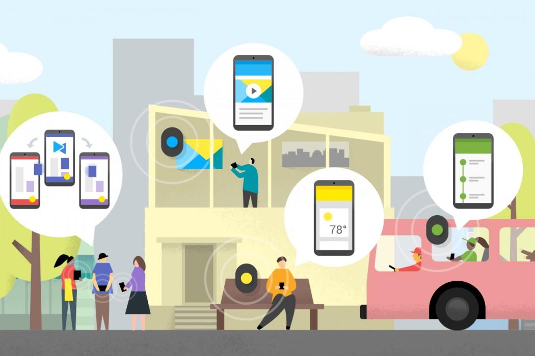 ALLOS beacon_mobile