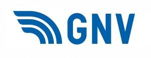 logo GNV 2013_1 (1)