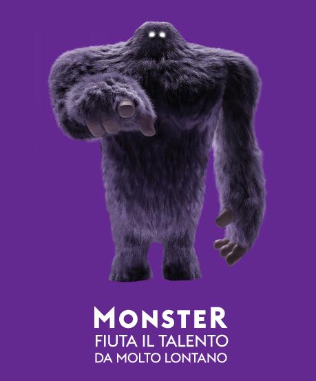 Monster_rgb