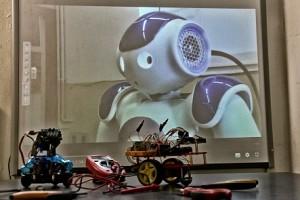 volodymyr_yaremchuk_1998_scuolasuperiore_espertoin robotica_2
