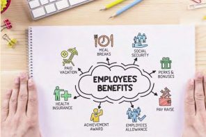 Politiche di Welfare e premi di risultato ridisegnano le aziende del futuro e creano valore aggiunto