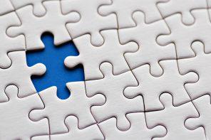 Assenteismo: un'ingiustizia tollerabile a livello aziendale e sociale?