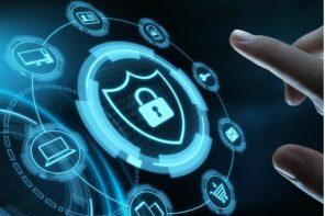 Agire sul fattore umano per contrastare il Cyber Crime