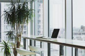 L'opportunità dello Smart Working <br>da strumento forzoso a scelta strategica per le organizzazioni del futuro