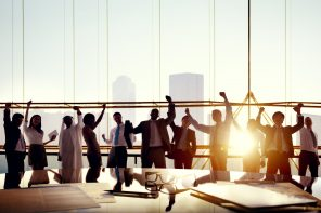 Cultura organizzativa ed employability verso la strategia aziendale