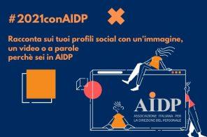 #2021conAIDP