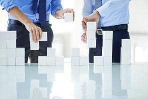 Il ruolo della funzione HR come Strategic Business Partner