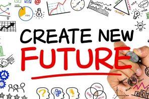 Green, tecnologia, mobilità, etica: sono questi i driver del cambiamento delle nuove generazioni. La transizione verso il futuro è dietro l'angolo.